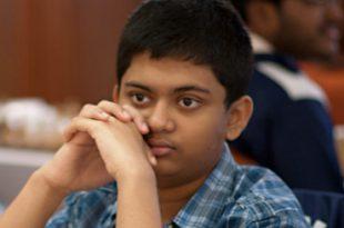 Diptayan Ghosh