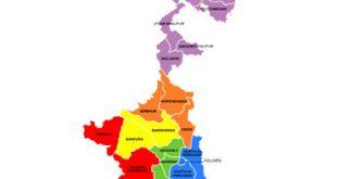 West Bengal Image