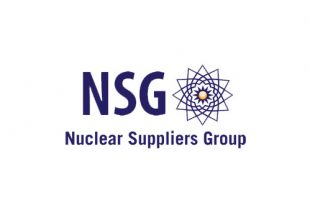 Nuclear Suppliers Group