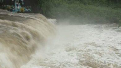 Jalpaiguri Flood