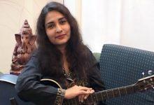 Neepabithi Ghosh