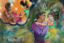 Bengali Story