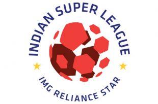 Indian Super League 2016