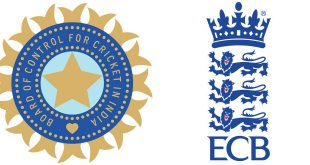India England Cricket Series 2016