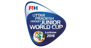 Junior Hockey World Cup 2016