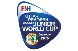Junior Hockey World Cup 2016