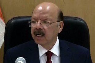 Syed Nasim Ahmad Zaidi