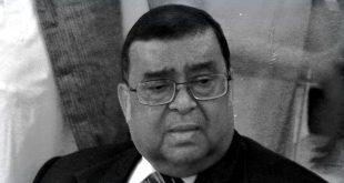 Altamas Kabir