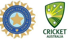 India Australia Cricket Series 2017