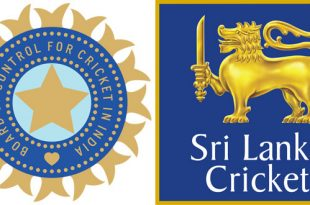 India Sri Lanka Cricket Series 2017