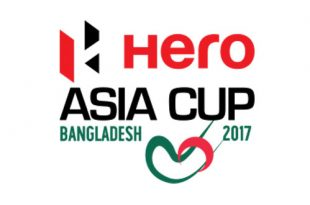 2017 Men's Hockey Asia Cup
