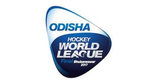 Hockey World League Final Bhubaneswar 2017