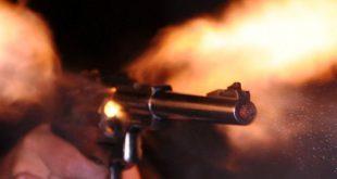 Bullet Shot