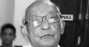 Chandi Lahiri