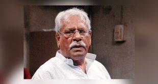Pratim Chatterjee