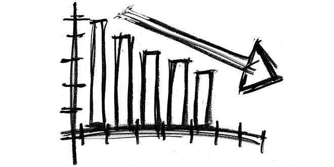 ব্যবসায় বা বাচ্চাদের নজর লাগলে কি করবেন – শিবশংকর ভারতী