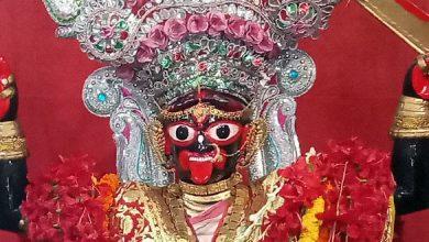 Photo of এই মন্দিরে মানত করেছিলেন শ্রীরামকৃষ্ণ, সুস্থ হয়েছিলেন কেশবচন্দ্র সেন