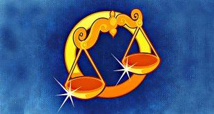 Bengali Horoscope Libra