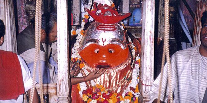 বাহন কুকুর, করেন মদ্যপান, কালভৈরবের মাহাত্ম্যকথা