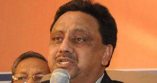 Praveen Khandelwal