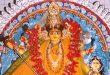 ডাকাত প্রতিষ্ঠিত বাংলার এই প্রাচীনতম দুর্গামন্দিরে দেওয়া হত নরবলি