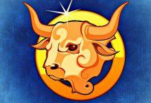 Photo of বৃষ রাশির দিনটা কেমন কাটবে, ২৫ মে, ২০২০