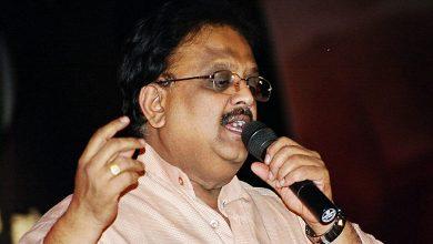 Sripathi Panditaradhyula Balasubrahmanyam