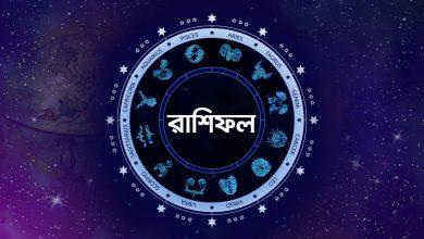 Bengali Horoscope