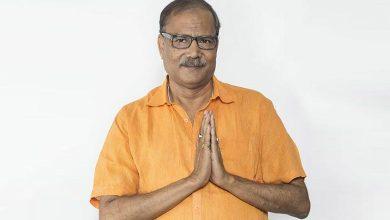 Silbhadra Dutta