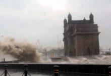Cyclone Tauktae