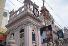 Kolkata Image