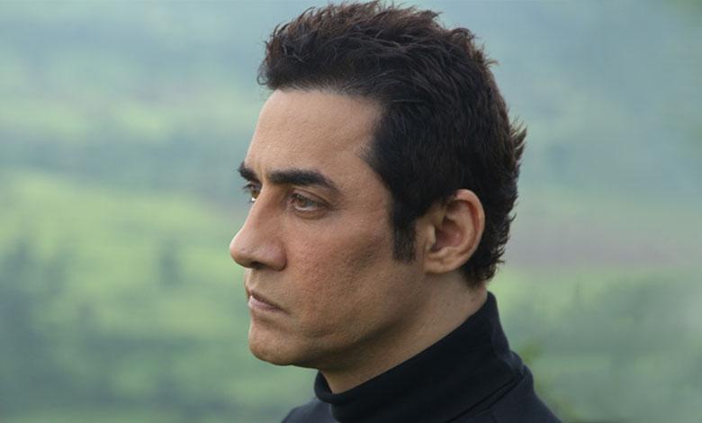 Faissal Khan